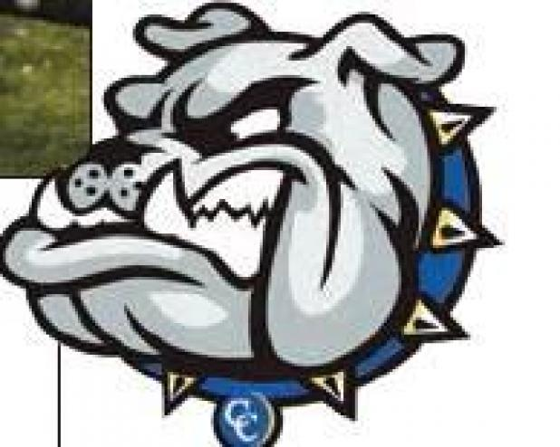 Bulldawgs, still looking for 12-6A win, meet Waco