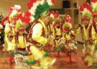 Our Lady of Guadalupe celebration to be held Dec. 8 at Holy Family