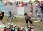 Holy Family holds annual Fall Festival on church grounds