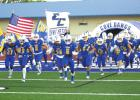 UIL pushes 6A football back to September
