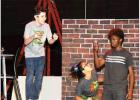 CTC Fine Arts to present a production of 'Anon(ymous)'
